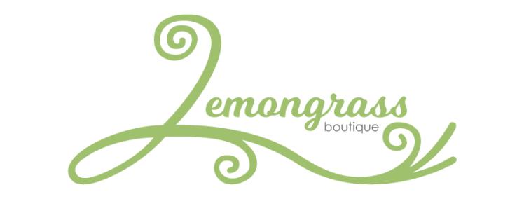 lemongrass_fb_banner